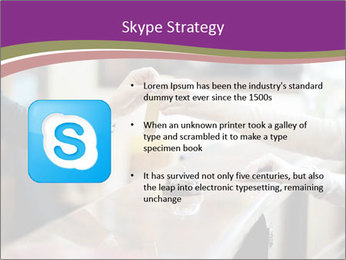 0000085780 PowerPoint Template - Slide 8