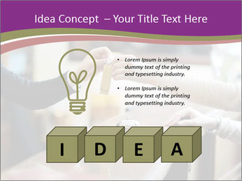 0000085780 PowerPoint Template - Slide 80