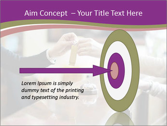 0000085780 PowerPoint Template - Slide 83