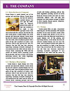 0000085780 Word Template - Page 3