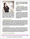 0000085780 Word Template - Page 4