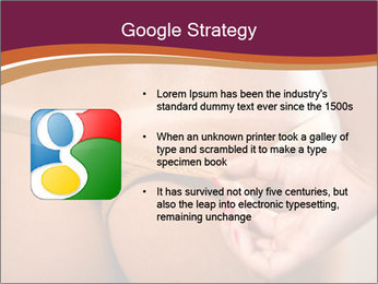 0000085781 PowerPoint Templates - Slide 10