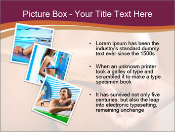0000085781 PowerPoint Templates - Slide 17
