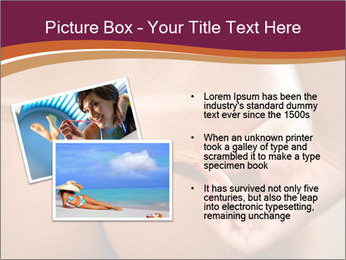 0000085781 PowerPoint Templates - Slide 20