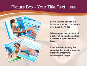 0000085781 PowerPoint Templates - Slide 23