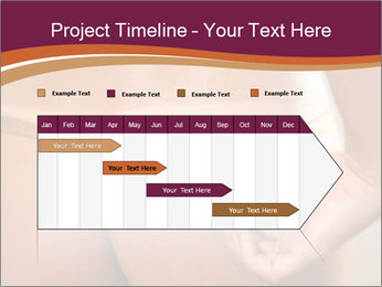 0000085781 PowerPoint Templates - Slide 25