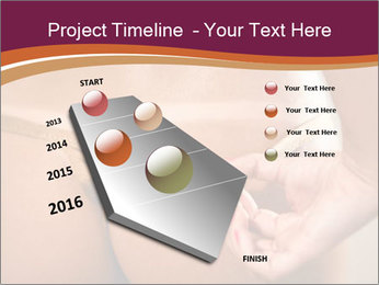 0000085781 PowerPoint Template - Slide 26