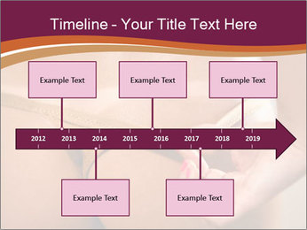 0000085781 PowerPoint Templates - Slide 28