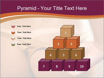 0000085781 PowerPoint Template - Slide 31