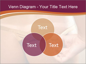 0000085781 PowerPoint Template - Slide 33