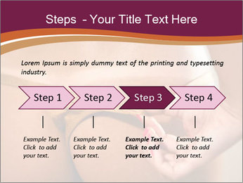 0000085781 PowerPoint Template - Slide 4