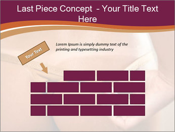 0000085781 PowerPoint Template - Slide 46