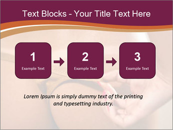 0000085781 PowerPoint Template - Slide 71