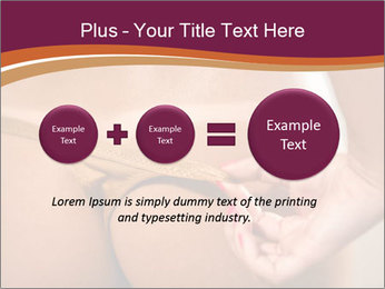 0000085781 PowerPoint Template - Slide 75