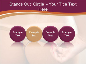 0000085781 PowerPoint Template - Slide 76