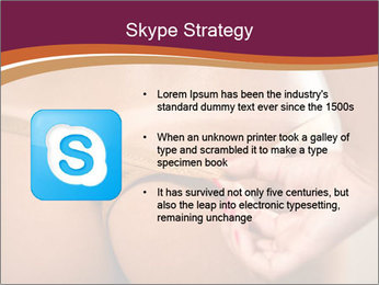 0000085781 PowerPoint Template - Slide 8