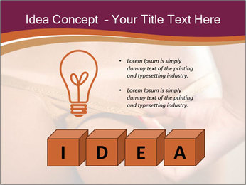 0000085781 PowerPoint Template - Slide 80