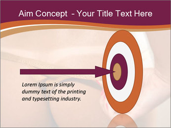 0000085781 PowerPoint Template - Slide 83