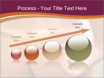 0000085781 PowerPoint Templates - Slide 87