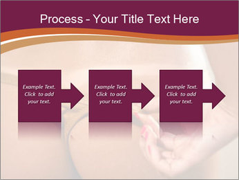 0000085781 PowerPoint Templates - Slide 88