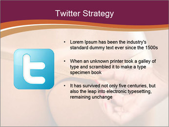 0000085781 PowerPoint Templates - Slide 9