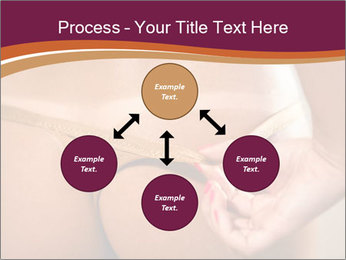 0000085781 PowerPoint Templates - Slide 91