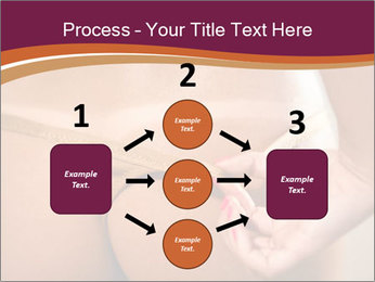 0000085781 PowerPoint Templates - Slide 92