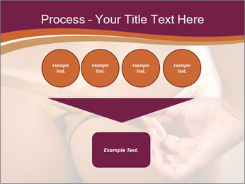 0000085781 PowerPoint Template - Slide 93
