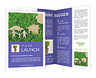 0000085782 Brochure Template