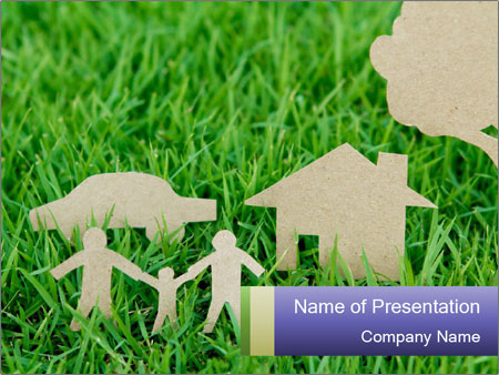 0000085782 PowerPoint Template