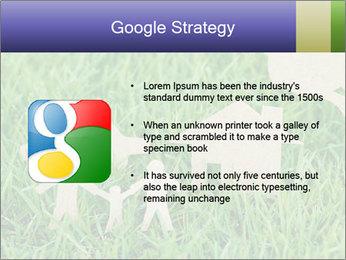 0000085782 PowerPoint Template - Slide 10