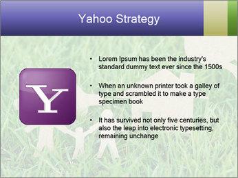 0000085782 PowerPoint Template - Slide 11