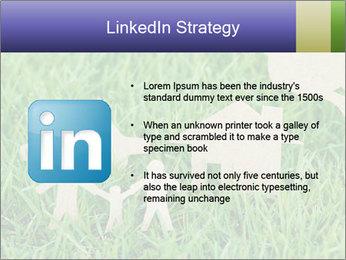 0000085782 PowerPoint Template - Slide 12