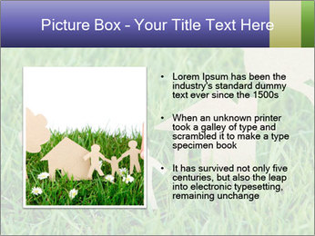 0000085782 PowerPoint Template - Slide 13