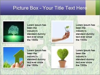 0000085782 PowerPoint Template - Slide 14