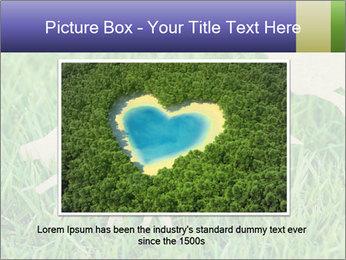 0000085782 PowerPoint Template - Slide 15
