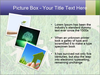 0000085782 PowerPoint Template - Slide 17