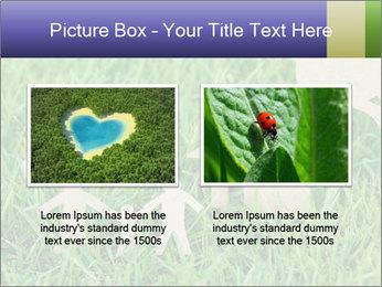 0000085782 PowerPoint Template - Slide 18