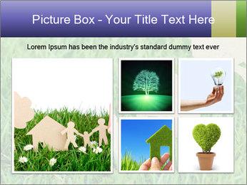 0000085782 PowerPoint Template - Slide 19
