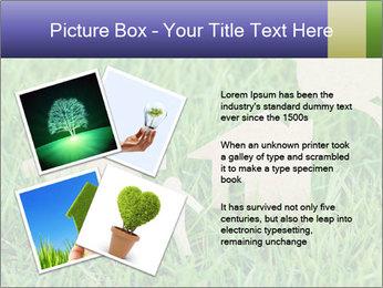 0000085782 PowerPoint Template - Slide 23