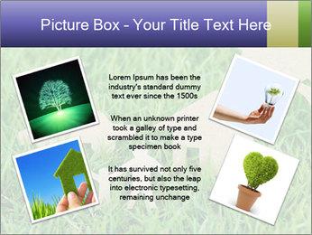 0000085782 PowerPoint Template - Slide 24