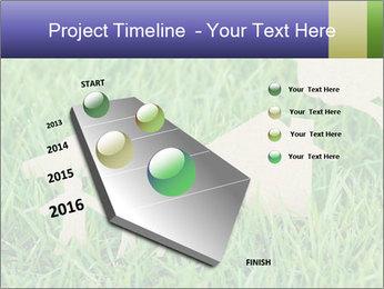 0000085782 PowerPoint Template - Slide 26
