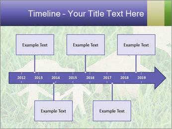0000085782 PowerPoint Template - Slide 28