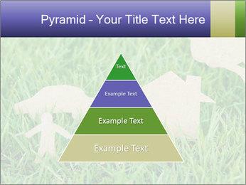 0000085782 PowerPoint Template - Slide 30