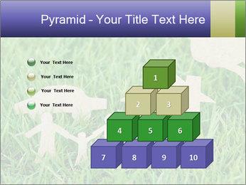 0000085782 PowerPoint Template - Slide 31