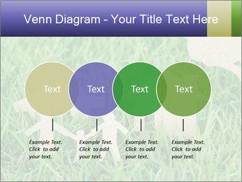 0000085782 PowerPoint Template - Slide 32