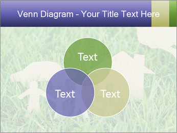 0000085782 PowerPoint Template - Slide 33