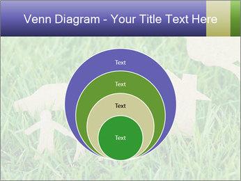 0000085782 PowerPoint Template - Slide 34