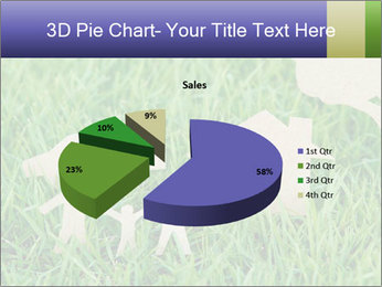 0000085782 PowerPoint Template - Slide 35
