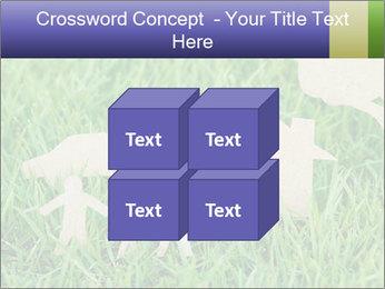 0000085782 PowerPoint Template - Slide 39